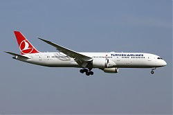2697_B787_TC-LLB_Turkish.jpg