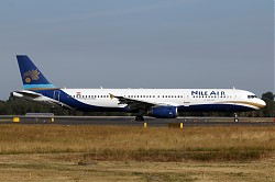 2716_A321_SU-BQL_Nile_Air.jpg