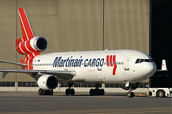 2719_MD11_PH-MCT_Martinair.jpg