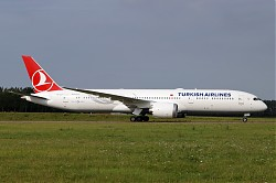 2743_B787_TC-LLD_Turkish.jpg