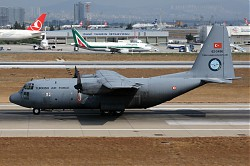 2747_C130_62-3496_Turkey_Airforce.jpg