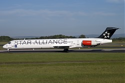 2794_MD80_OY-KHE_SAS_Star_Alliance.jpg