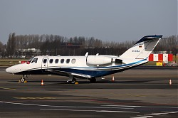 2797_Citation_525_CJ2_D-ICBA_ProAir_Aviation.jpg