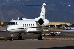 279_Gulftsream_IV_N458BE_BILLIONAIRE_INC.jpg