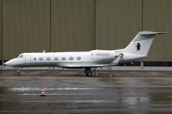 2826_Gulfstream_G-IV_N800HH_Hogs_Head_Air_I.jpg