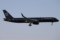 2831_B757_G-TCSX_TAG_Aviation.jpg