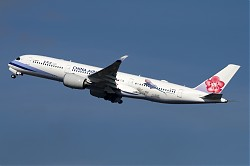 2836_A350_B-18908_China_Airlines.jpg