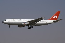 2844_A300_VT-EVD_Indian_Airlines.jpg