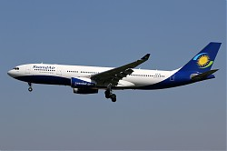 2886_A330_9XR-WN_Rwandair.jpg