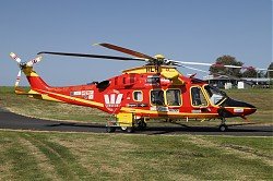 2908_AW169_ZK-HLH_New_Zealand_Rescue_Helicopters.jpg