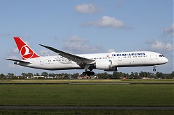 2908_B787_TC-LLA_Turkish.jpg