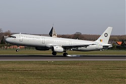 3039_A321_CS-TRJ_Belgian_Air_Force.jpg