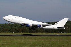 3046_B747_N471MC_Atlas.jpg