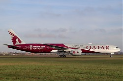 307_B777_A7-BEB_Qatar_world_cup.jpg