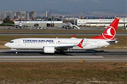 3143_B737M_TC-LCA_Turkish.jpg