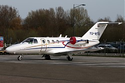 3183_Citation_CJ1_YU-MTU.jpg