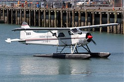 3197_DHC2_ZK-AMA_Auckland_Seaplanes.jpg
