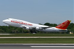 3200_B747_TF-AME_Travel_City.jpg