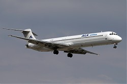 3205_MD80_LZ-DEO_ALK_Airlines.jpg
