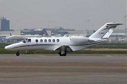 3238_Citation_D-IGWT_Sylt_Air.jpg