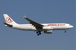 3291_A330_SU-ALB_Atlas_Air_Leisure~0.jpg