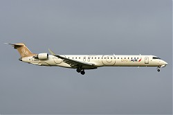 3297_CRJ1000_F-HMLA_Brit_Air.jpg