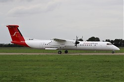3321_DHC8_9N-ANF_Shree_Airlines.jpg