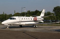 3368_Citation_560XL_YU-SPC_Prince_Aviation.jpg
