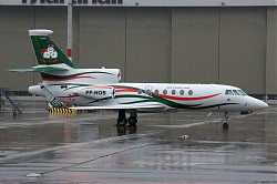 3462_Falcon50_PP-NOB_Air_Pork_one.jpg