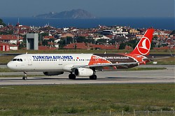 3491_A321_TC-JRO_Turkish.jpg