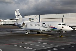 3522_Falcon7X_N8800E_Emerson_Electric_Co.jpg