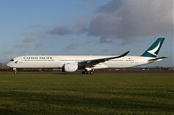 3538_A350_B-LXA_Cathay_Pacific.jpg