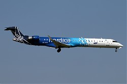 3541_CRJ900_ES-ACB_Nordica_Lot.jpg