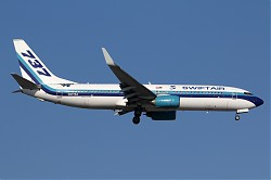 3549_B737_N277EA_Swiftair.jpg