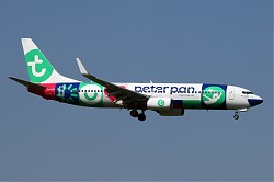 3549_B737_PH-HSI_Transavia_Peter_Pan.jpg