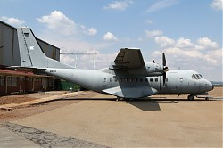 3556_CN235_8026_South_African_Airforce.jpg