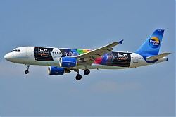 3656_A320_OO-TCH_Thomas_Cook_icewatch.jpg
