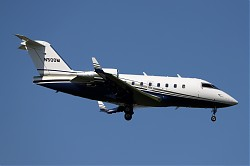 3658_Challenger_604_N500M_Cook_Aircraft_Leasing.jpg