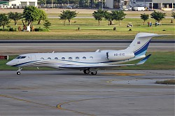 3703_Gulfstream650_HS-KVS_King_Power.jpg