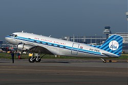 3712_DC3_PH-PBA_DDA.jpg