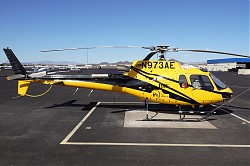 371_AS350B3_N973AE_PHI_Air_Medical.jpg