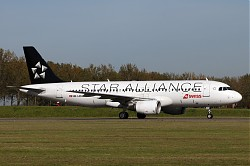 3735_A320_HB-IJO_Swiss_Star_All.jpg