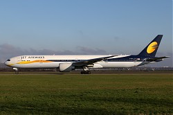 3742_B777_VT-JET_Jet_Airways.jpg
