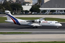 3754_ATR72_EC-KJA_Swift.jpg