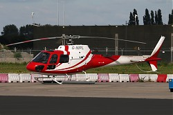 3791_AS350_Ecuriel_G-NIPL_pacific_helicopters.jpg