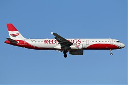 3793_A321_VP-BWS_Red_Wings.jpg