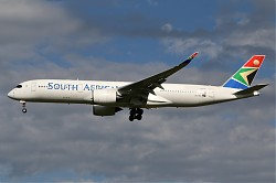 3848_A350_ZS-SDC_South_African.jpg