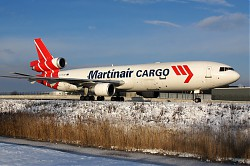 3852_MD11_PH-MCW_Martinair.jpg