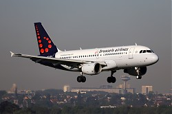 3862_A319_OO-SSX_Brussels_Airlines.jpg