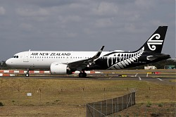 386_A320N_ZK-NHC_Air_New_Zealand.jpg